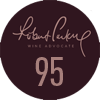 Robert Parker de Wine Advocate a attribué la note de 95/100 au vin Opus One 2017 AOC Napa Valley